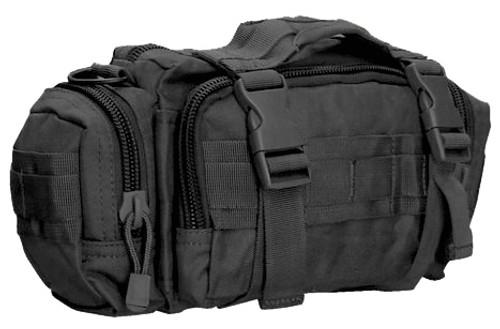 Condor Modular Style Deployment Bag