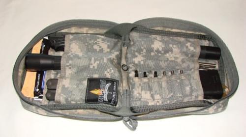 Mil-Tac EOD Kit (Standard)