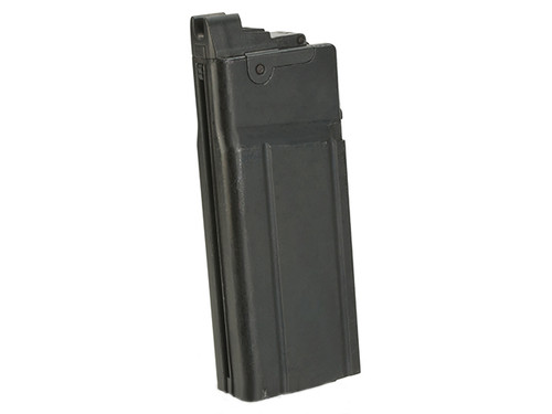 King Arms 15 Round CO2 Magazine for M1A1 Series Gas Blowback Rifles