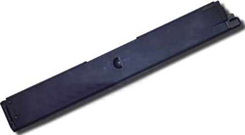 MAGAZINE FOR HFC / KWA M11A1 & T77 Gas Sub-machine Airsoft gun (NOT FOR KWA NS2 M11)