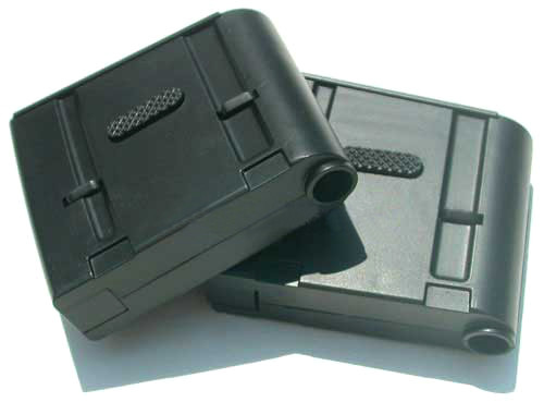 UTG Everblast Shotgun Spare Magazine - set of two