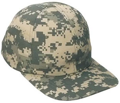 Kid's Baseball Cap - ACU
