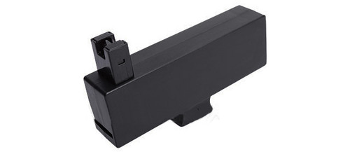 King Arms 50 Round Spare Magazine for R93 LRS1 Blaser series Sniper Rifles