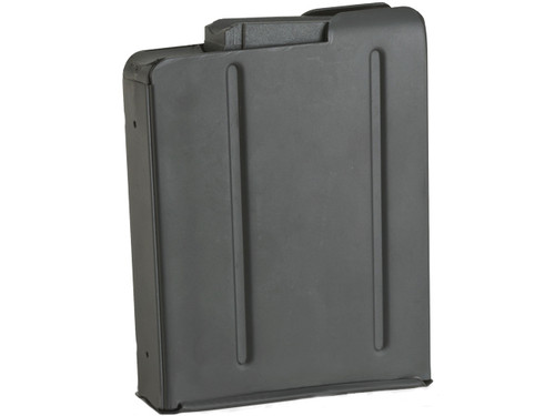 Magazine for APS APM50 Shell Ejecting Sniper Rifle