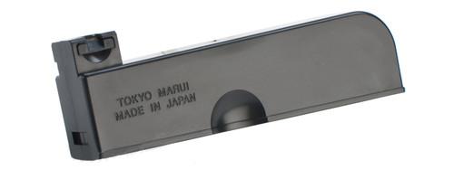 Tokyo Marui 30rd Magazine for VSR-10 Series Airsoft Sniper Rifles