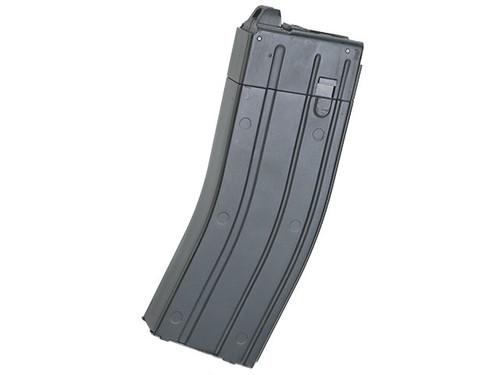 KJW 32rd Magazine for KJ M4 Series Airsoft GBB Rifles