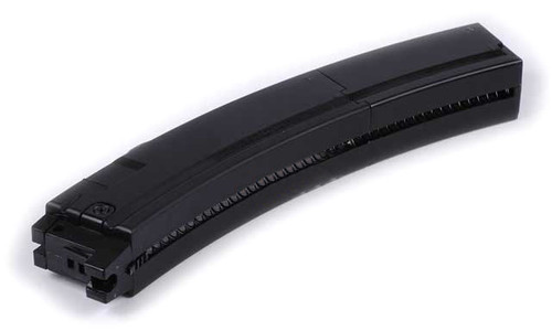 Spare 36 Round Long Type Magazine for WELL G-55 Airsoft Gas Blowback.