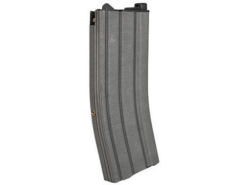 Matrix 40rd Magazine for WA King Arms Inokatsu M4 Airsoft GBB Rifles