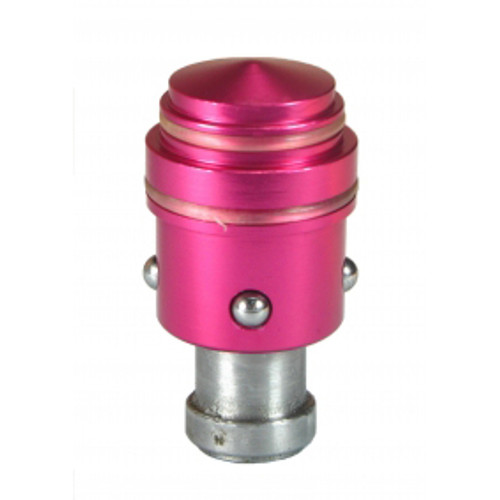 S-Thunder High Power Replacement Core for Airsoft 40mm Grenade and Landmine (CO2 Version)