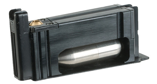 Matrix 11 Round Magazine for Matrix 98K Bolt Action Rifles (Type: CO2)