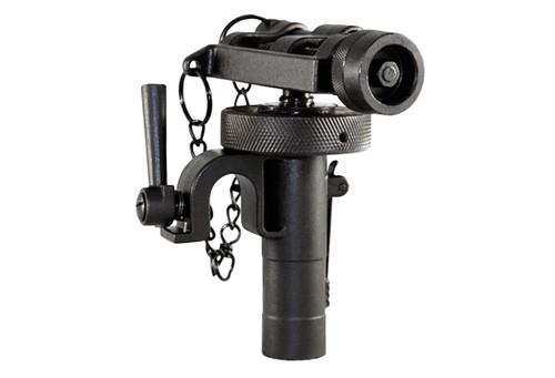 6mmProShop Reproduction M2 M1919 Machine Gun Traversing & Elevation Mechanism (T&E)