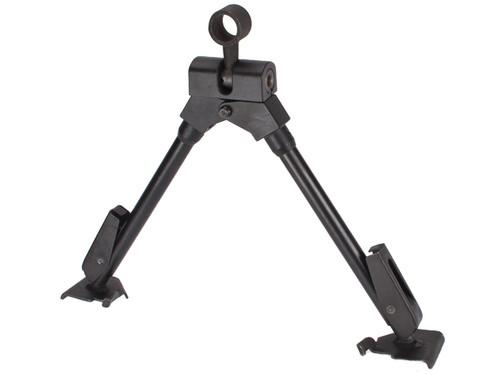 Bipod Set for ICS L86 Airsoft AEG Rifle