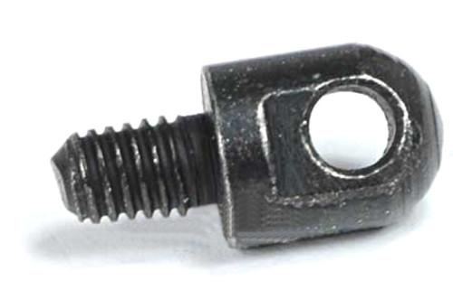 Matrix M4 / Harris Bipod Stud Adapter