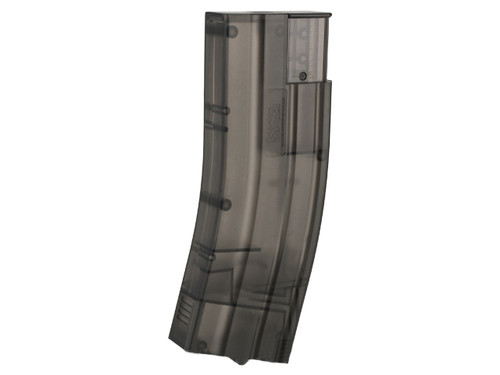 KWA M4 Magazine Style Airsoft 6mm BB Speedloader