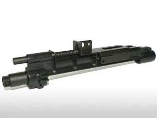 Upper Assembly Barrel Base for Marui & Compatible G36C series Airsoft AEG