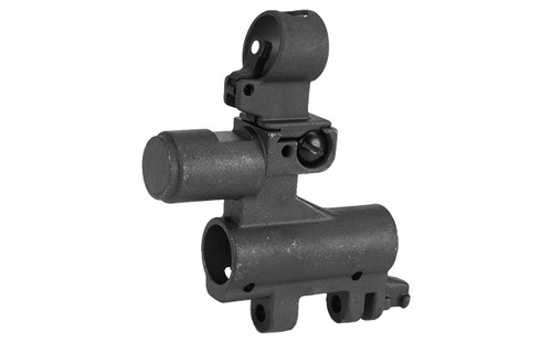 ICS Front Sight Assembly for Galil Series Airsoft AEG