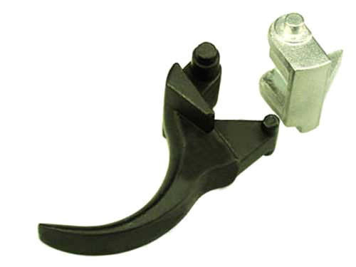 ICS Trigger Assembly for AK Series Airsoft AEG