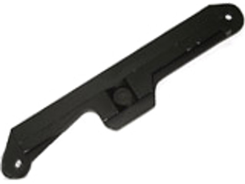 Steel Receiver Side Scope Mount for AK74 / ASK Series Airsoft AEG