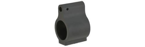 Krytac Trident M4 Low Profile Gas Block for M4 / M16 Series Airsoft AEG Rifles