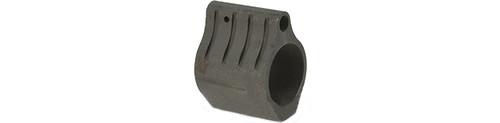 5KU Metal Mock Gas Block for M4 / M16 Series Airsoft AEG Rifles