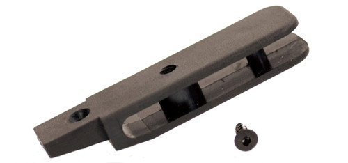 ICS Airsoft GLM Launcher Replacement Main Body Hook (MM-15)