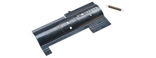WE-Tech Mock Bolt for M4  M16 Series Airsoft AEG Rifles