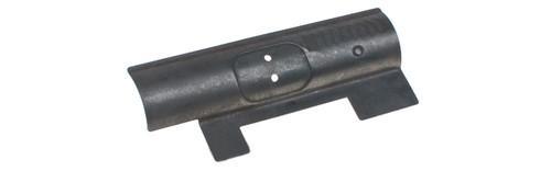 G&P Dummy Bolt for M4 / M16 Airsoft AEG Rifles