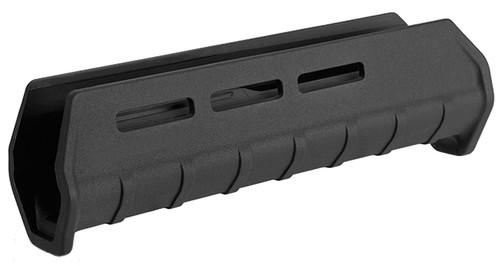 Magpul MOE® M-LOK™ Forend for Mossberg® 590/590A1 Shotguns