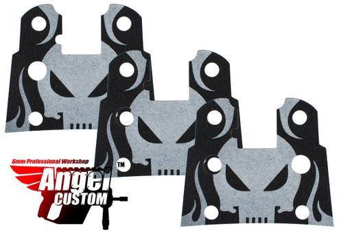 Angel Custom Punisher 5.1 Hi-CAPA Custom Coarse Grip Cover (One)