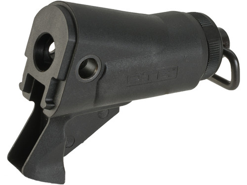 APS Drop Tube Adapter DTA for CAM870 Shell Ejecting Airsoft Shotguns