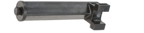 G&P Piston for G&P M870 Spring Powered Shotguns