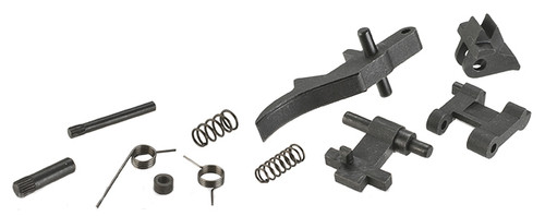 G&P Replacement Trigger Sear Disconnector Set for G&P Spring Powered Shotguns