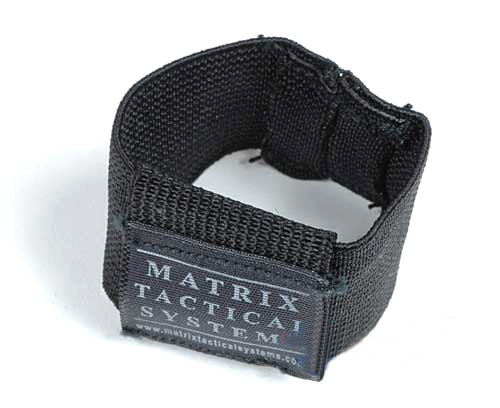 Matrix Laser / Combat Light Switch Elastic Garter Attachment