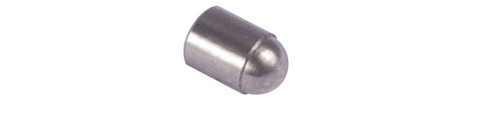 Celcius Selector Click Ball for CTW  Systema PTW Series AEG Rifle