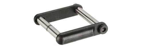 SpearArms Steel Anti Rotation Pin / Link for GHK M4 Airsoft GBB Rifles