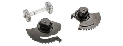 ICS Internal Selector Switch Assembly for G33 Series Airsoft AEG Rifles