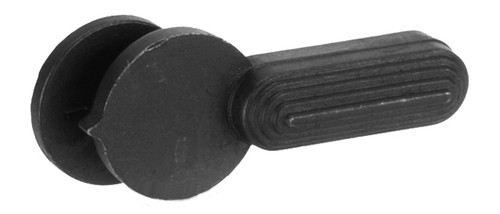 Matrix Steel Selector Lever for M4  M16 Series Airsoft AEG