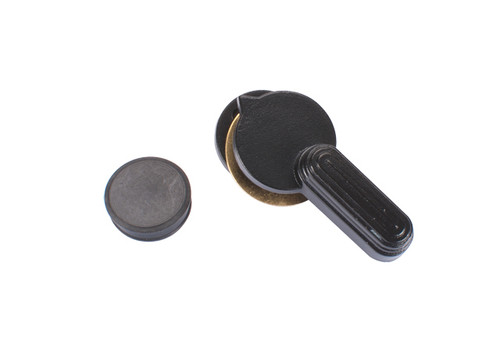 VFC Standard Selector Switch for M4  M16 Series Airsoft AEG Rifles