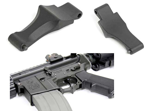 G&P SR-15 Type Trigger Guard for M4 M16 Series Airsoft AEG Rifle