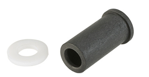 Forge Airsoft PTFE Guide Rod Bushing for Marui 4.3 Series Hi-Capa Pistols
