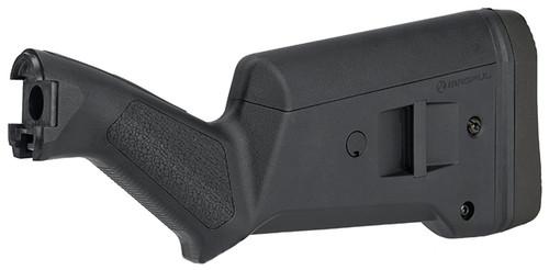 Magpul SGA Stock for Remington 870 Shotguns - Gray