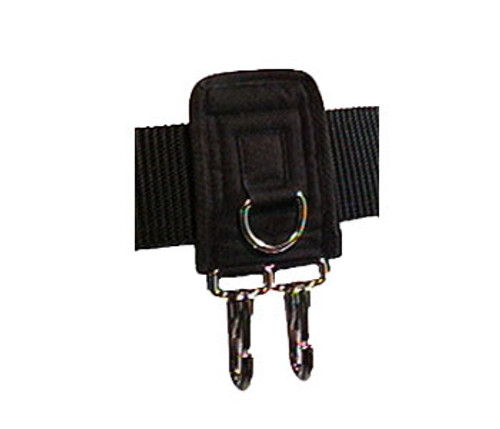 K-9 Leash Accessories Holder