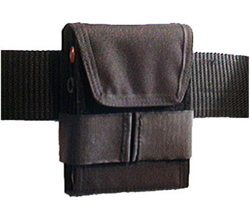 K-9 Tactical Antidotes Pouch