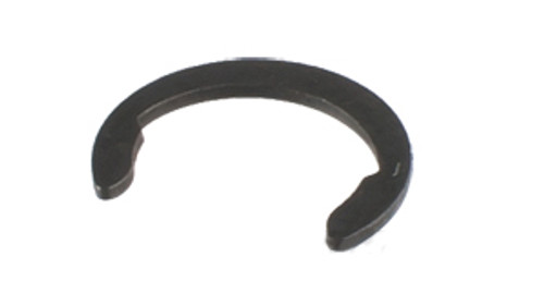 Hopup Cylinder Retaining Ring for KWA LM4 PTR Airsoft GBB Rifles