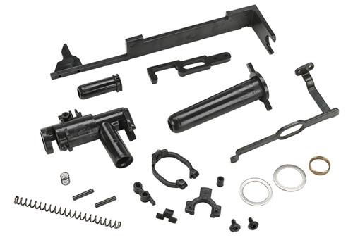 G&P Replacement Parts Kit for G&P EBR MK14 Mod1 Series Airsoft AEG Rifles