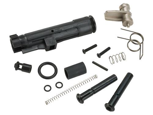 Elite Force MP7 Gas SMG Rebuild Kit