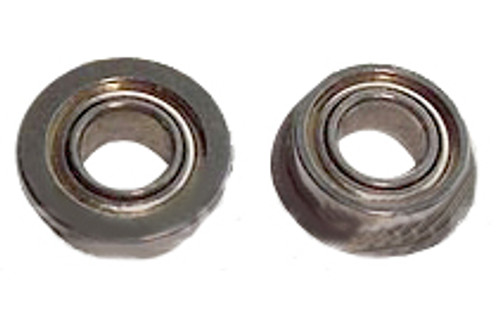 Celcius Technology Bevel Gear Bearing Set for CTW / Systema PTW Series AEG Rifle - (Set of 2)