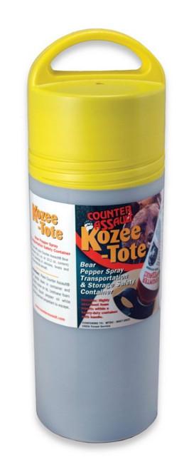 Counter Assault Kozee-Tote