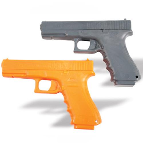 Blackhawk Demonstrator Replica Gun