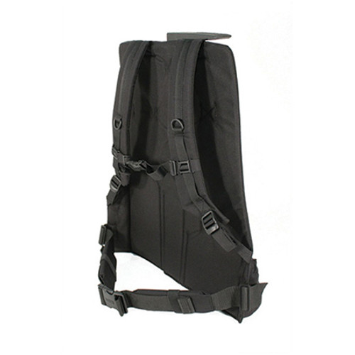 Blackhawk Manual Entry Tool Backpack - Pack Only